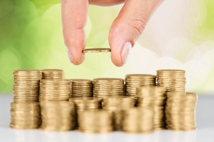 מה צריך לדעת על הלוואה ללא ריבית